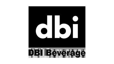 DBI Beverage