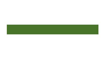 Stanislaus Distributing