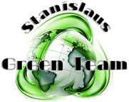 Stanislaus Green Team
