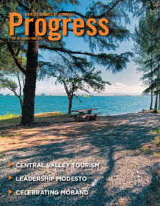 Progress Magazine | June 2019
