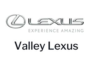 Valley Lexus