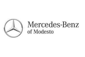 Mercedes Benz of Modesto