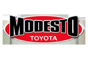 Modesto Toyota