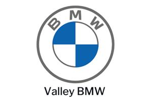 Valley BMW